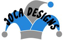 Joca Designs